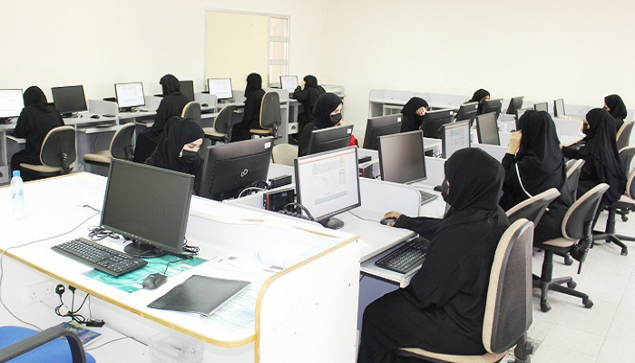 Oman's Ministry of Labour is holding job interviews in this governorate