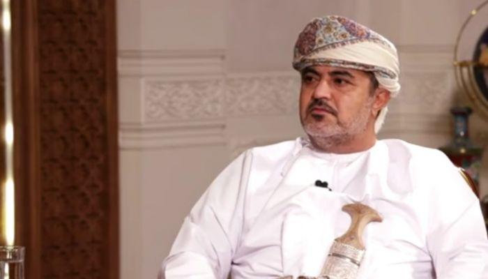 وزير النقل والاتصالات: منفذ السلطنة - السعودية على بُعد شهور من الافتتاح