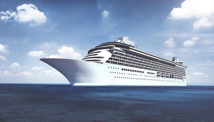 السلطنة تشارك في معرض عالمي متخصص في مجال السفن السياحية