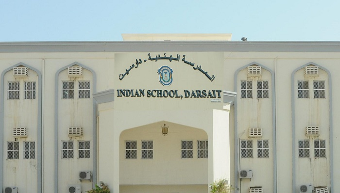 Back to campus next week for students of  more Indian schools in Oman