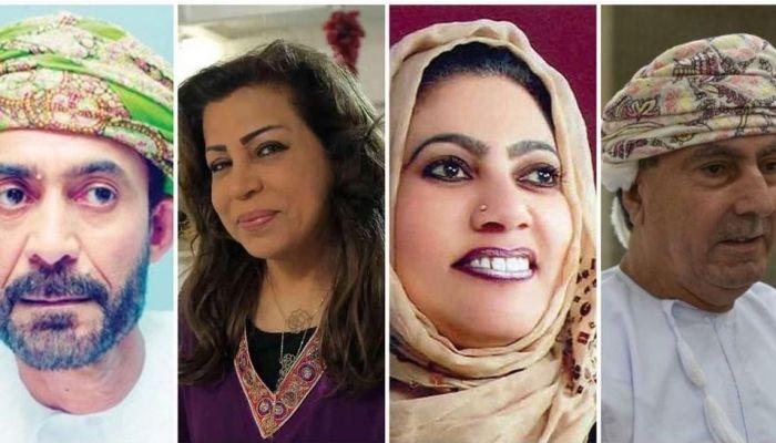 'اسمع وشوف' عمل تلفزيوني قادم يناقش قضايا الإنسان العُماني وواقعه المعاش