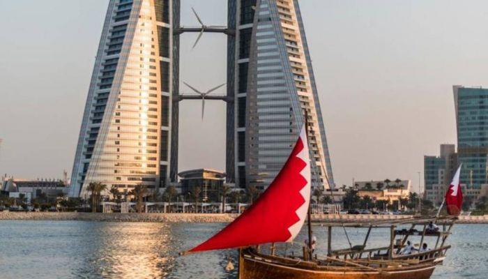 البحرين ترفع نسبة ضريبة القيمة المضافة