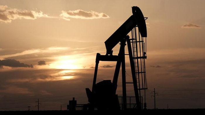 Brent crude to hit $90 a barrel by end of year