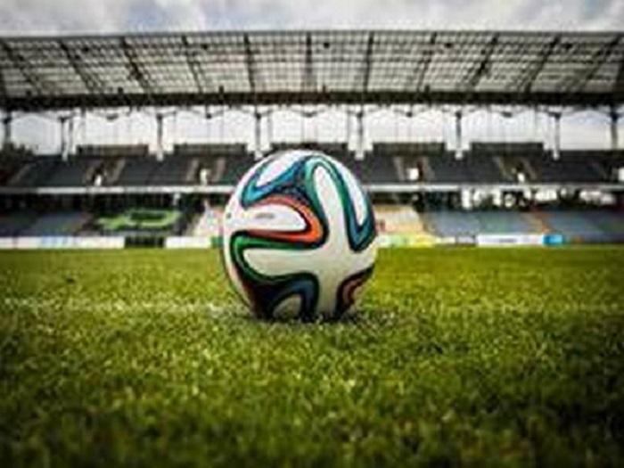UEFA decides to drop legal action against Barcelona, Real Madrid, Juventus