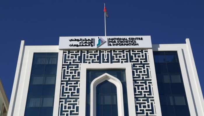 Government sports facilities in Oman reach 67