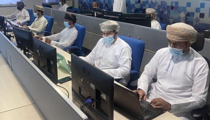 انطلاق فعاليات تمرين الأمن السيبراني التاسع للدول العربية ودول التعاون الإسلامي