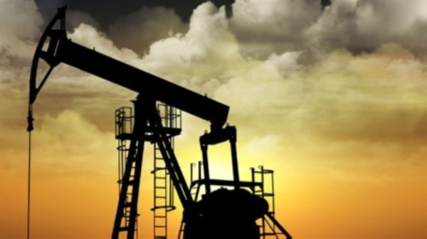 Price of Oman oil exceeds $77