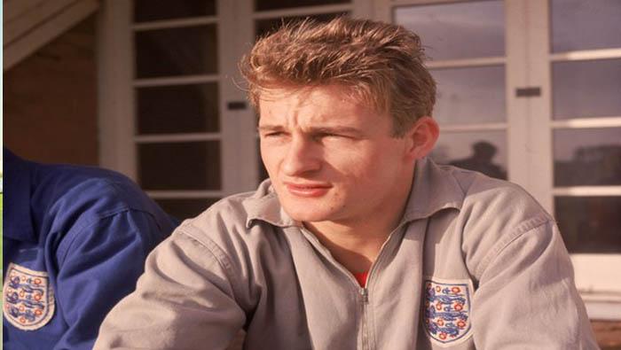 Former Liverpool, England forward Roger Hunt dies aged 83