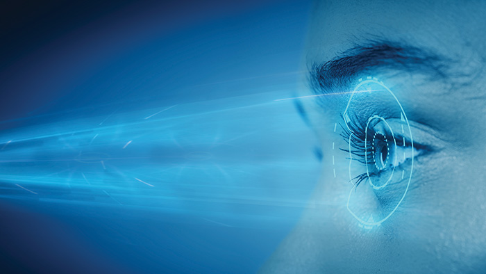 You can stop retinal disease from stealing your vision