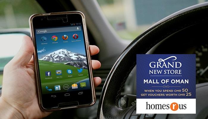 Samsung to bring digital car keys to its phones