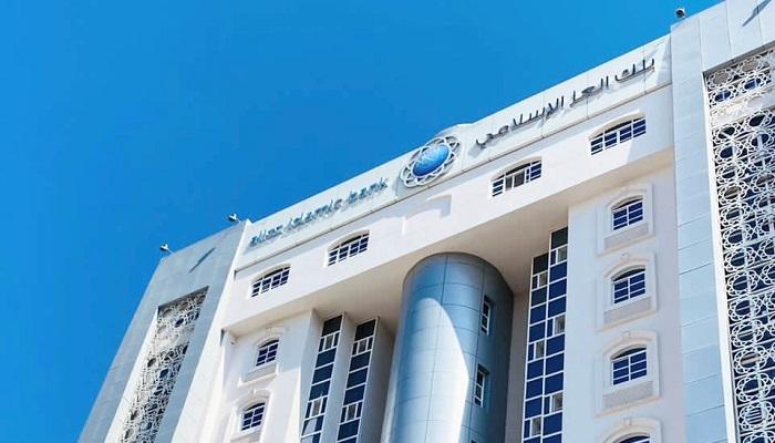 Alizz Islamic Bank to launch Manar Alizz initiative under patronage of CBO Executive President