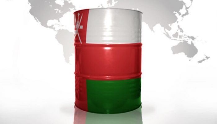 أغسطس: متوسط سعر برميل النفط يتجاوز 67 دولارًا أمريكيًا