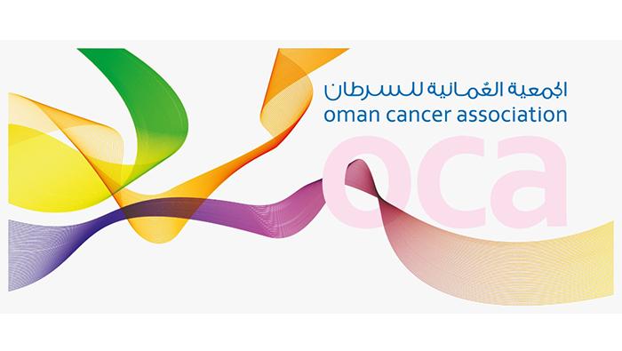 Oman Cancer Association celebrates month of Global Breast Cancer Awareness