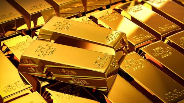 الذهب يرتفع بفضل الإحجام عن المخاطرة والمخاوف حيال التضخم