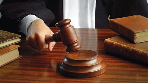 حكم قضائي بالسجن والغرامة ضد متهم بصلالة