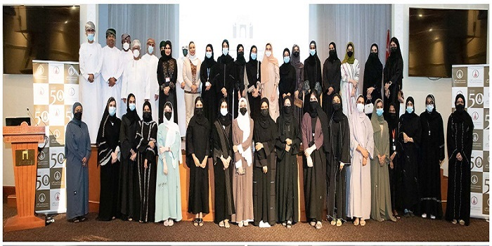 Zubair Corporation launches training programme targeting 30 graduates from Muscat University