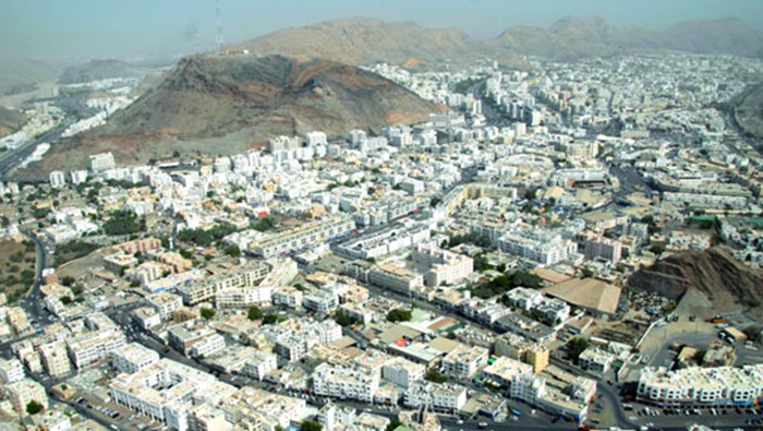 Real estate deals rise by 14.2% in Oman