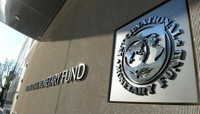 صندوق النقد الدولي يخفض توقعاته للنمو العالمي