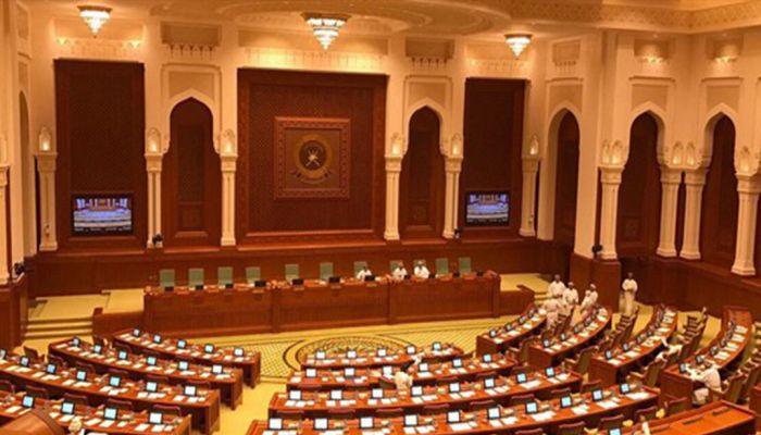 بناء على التوجيهات السامية.. 7 نوفمبر افتتاح دور الانعقاد السنوي لمجلس الشورى