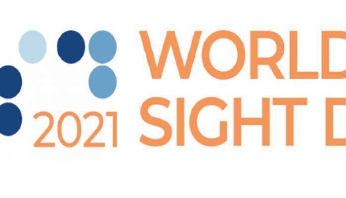السلطنة تحتفل باليوم العالمي للبصر