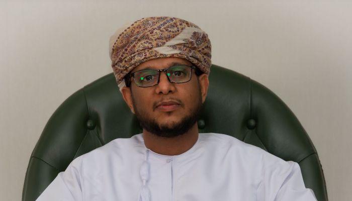 السلطنة تشارك في اجتماعات وكلاء وزارات التجارة والصناعة لدول الخليج