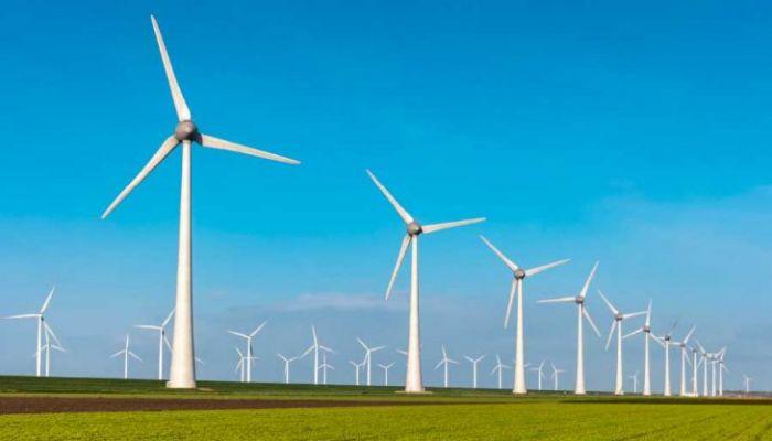 وكالة الطاقة الدولية تدعو العالم إلى مضاعفة الاستثمار في الطاقة النظيفة لمحاربة تغير المناخ
