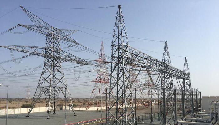 استرجاع الكهرباء في جنوب الباطنة بنسبة 100%..و96% بشمال الباطنة