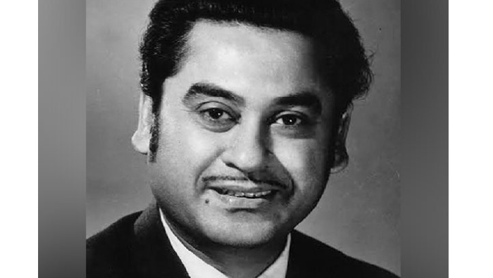 Remembering Kishore Kumar: 5 remakes of late legendary singer's iconic songs