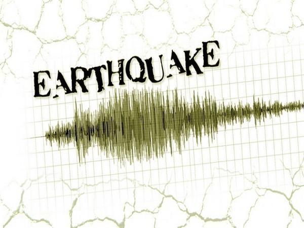 Greece's Crete braces for aftershocks after 6.3 magnitude earthquake