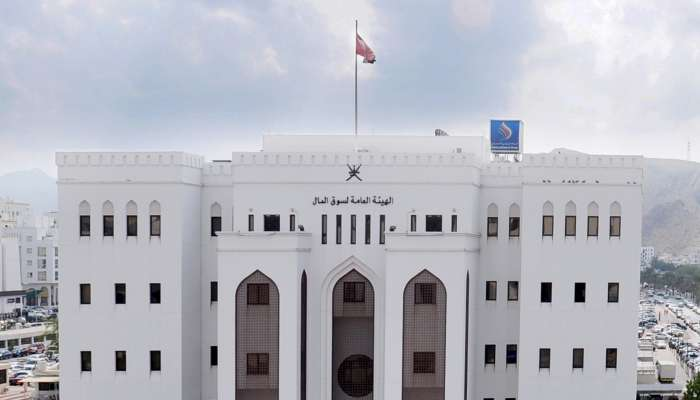 Cyclone Shaheen: Insurance companies in Oman directed to expedite settlement of claims