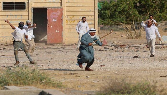 الخارجية الفلسطينية تحذر من تزايد قوة وغطرسة المستوطنين في الضفة الغربية