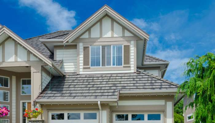 Home exterior paint ideas and trends