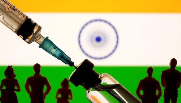 الهند تستأنف تصدير لقاحات كوفيد-19 مع زيادة المخزونات المحلية