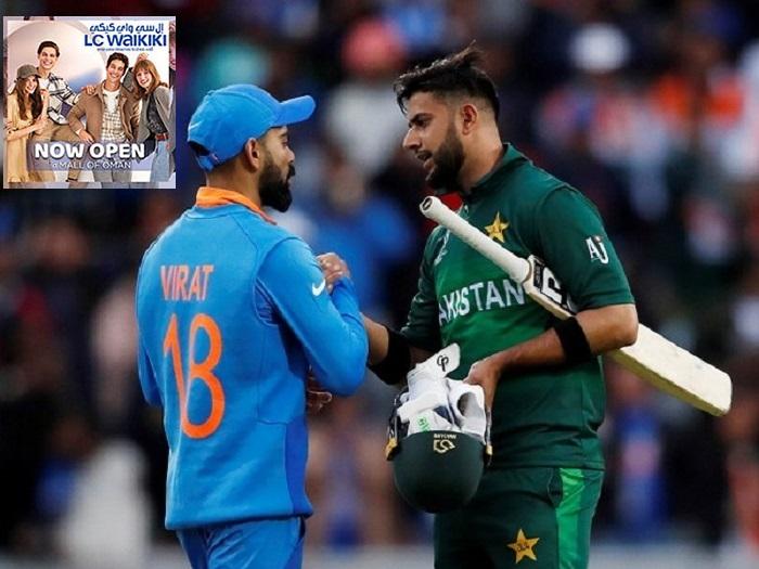 T20 WC, Ind vs Pak: If you ask me, we'll win, says Babar Azam