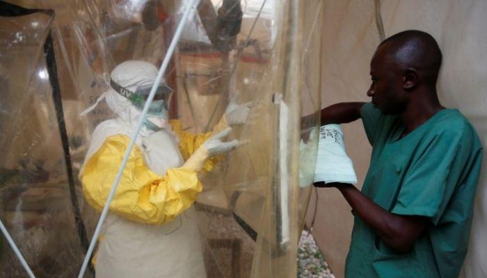 أوغندا تُعلن حالة التأهب إثر تفشي فيروس إيبولا في الكونغو المجاورة
