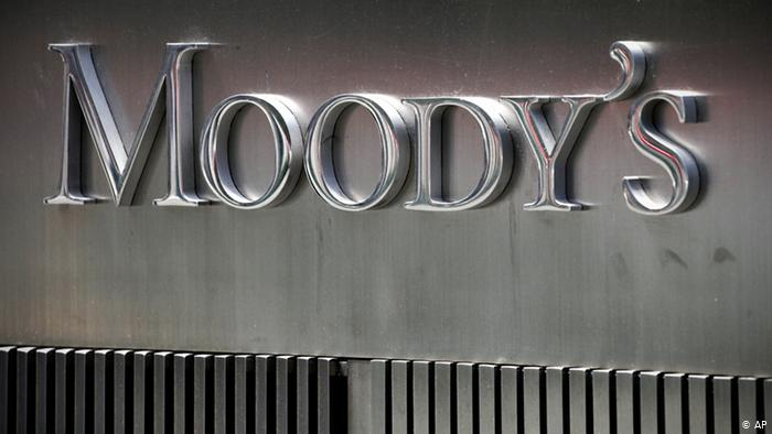 Moody's Changes Oman's Outlook to Stable